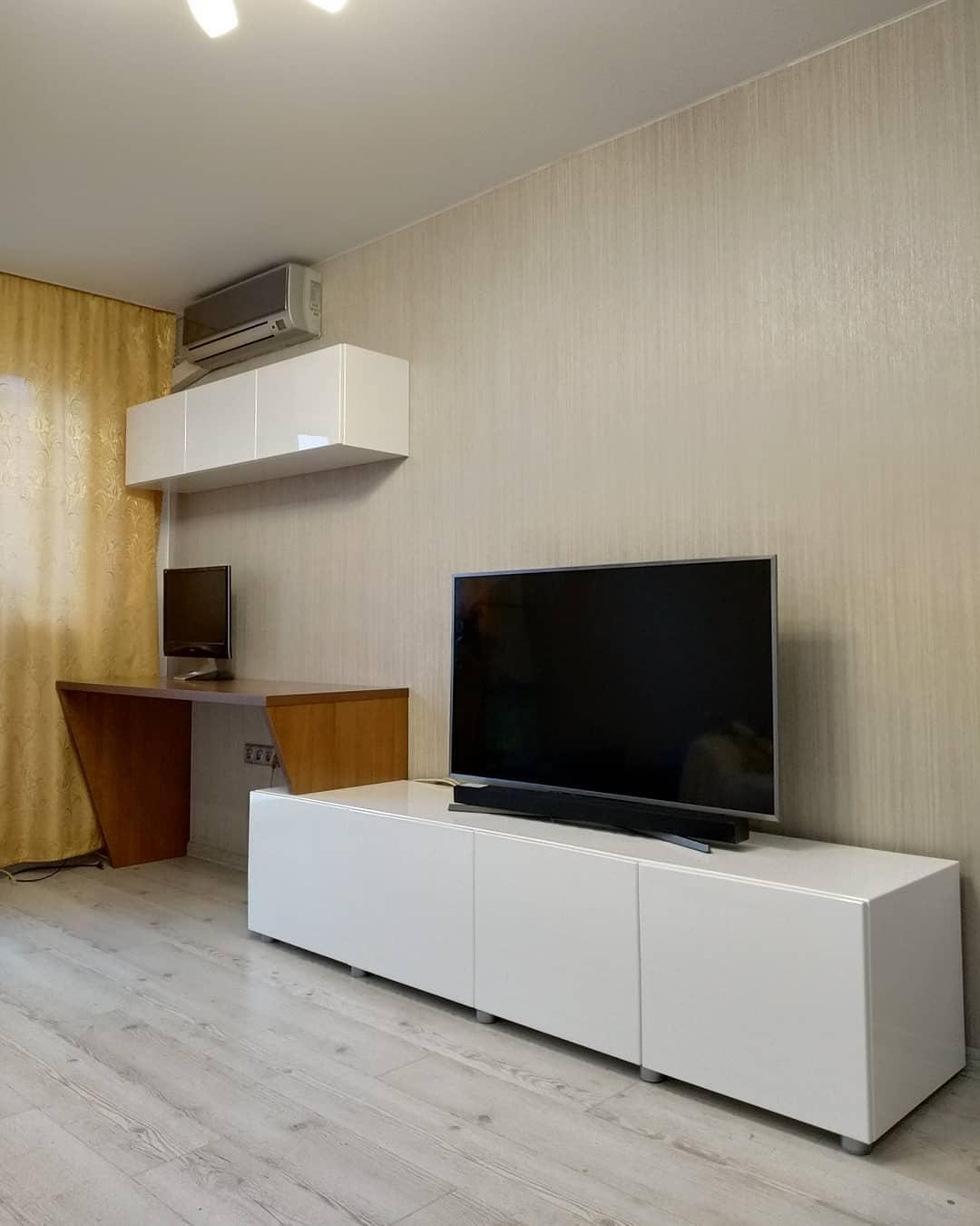 Гостиные-Гостиная «Модель 96»-фото1