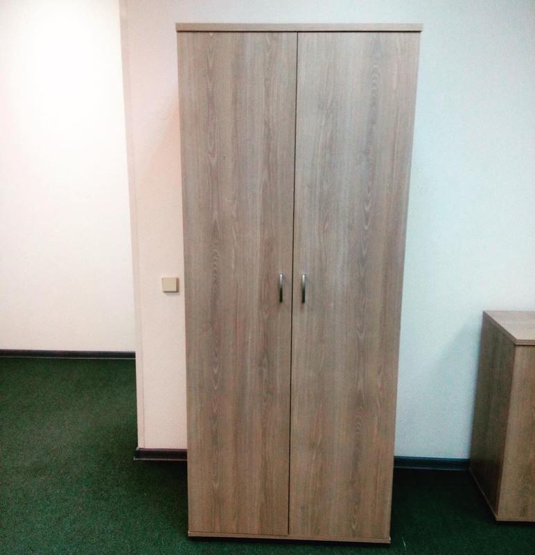 Офисная мебель-Офисная мебель «Модель 174»-фото1