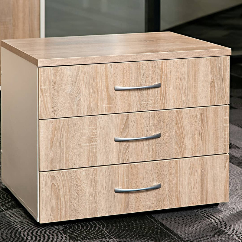 Офисная мебель-Офисная мебель «Модель 86»-фото5