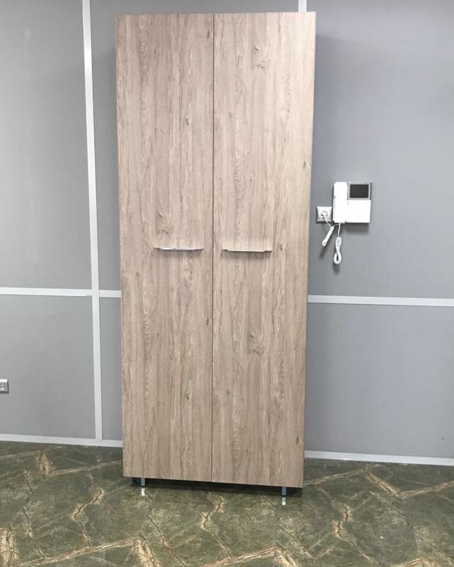 Офисная мебель-Офисная мебель «Модель 85»-фото7