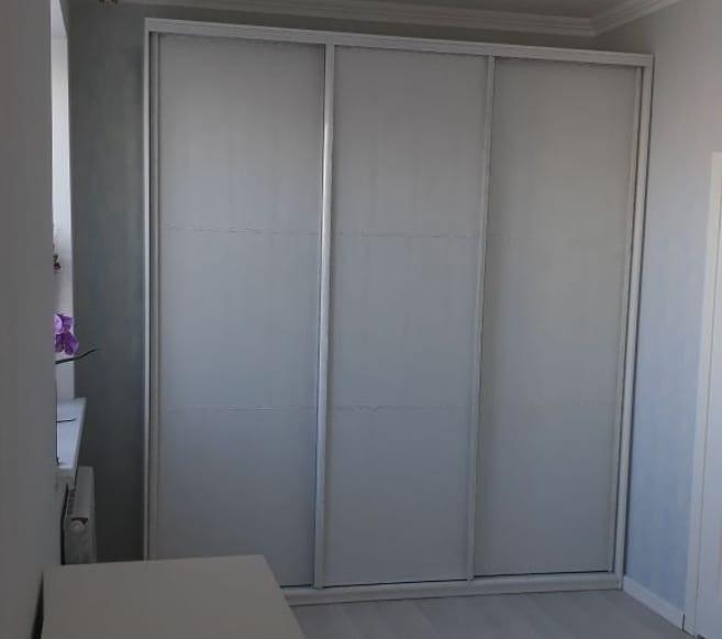 Мебель для спальни-Спальня «Модель 79»-фото2