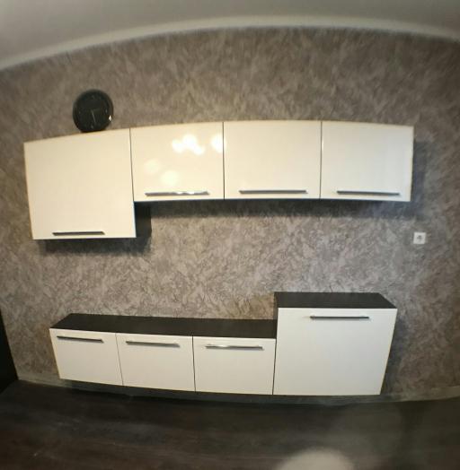 Гостиные-Стенка в гостиную «Модель 52»-фото3
