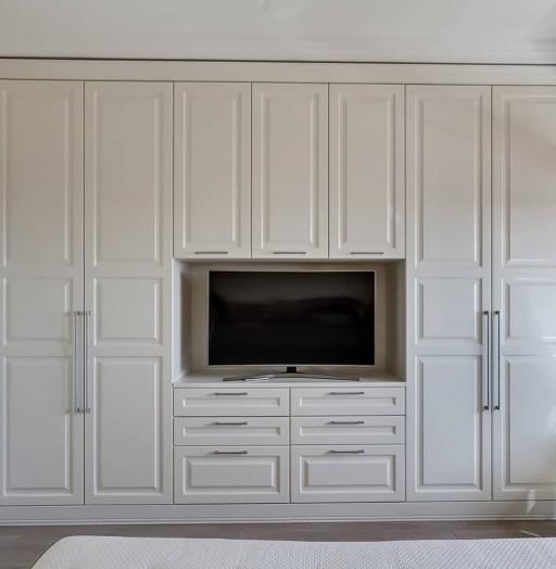 Гостиные-Шкаф-стенка «Модель 75»-фото3