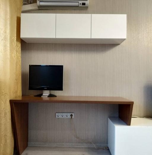 Гостиные-Гостиная «Модель 96»-фото4