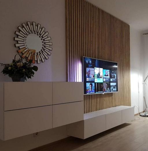Гостиные-Тумба в гостиную «Модель 98»-фото5