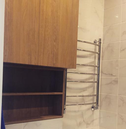 -Мебель для ванной «Модель 30»-фото30