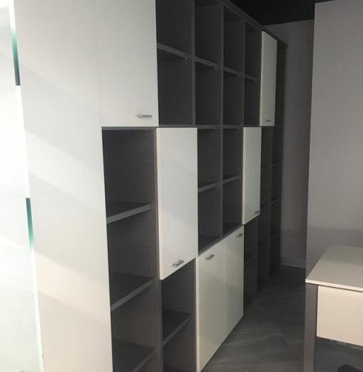 -Офисная мебель «Модель 14»-фото14