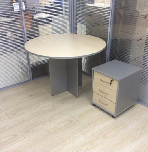 -Офисная мебель «Модель 22»-фото22