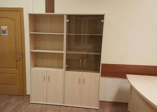 Офисная мебель-Офисная мебель «Модель 110»-фото4