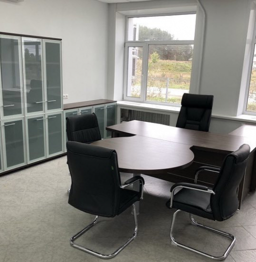 Офисная мебель-Офисная мебель «Модель 116»-фото4