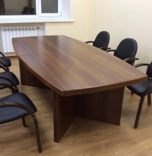 Офисная мебель-Офисная мебель «Модель 158»-фото4